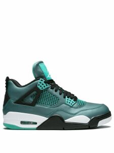 Jordan Air Jordan 4 Retro 30th sneakers - Blue