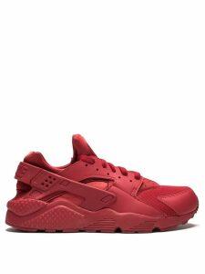 Nike Air Huarache sneakers - Red