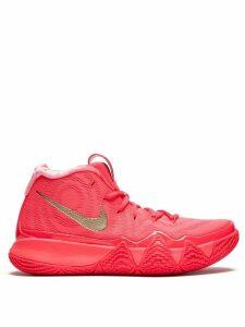 Nike Kyrie 4 sneakers - Black