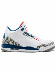 Jordan Air Jordan 3 Retro OG sneakers - White