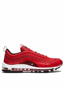 Nike Air Max 97 CR7 sneakers - Red