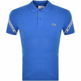 Alpha Industries Space Shuttle Hoodie Grey
