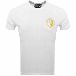 Armani Exchange J13 Slim Fit Jeans Blue