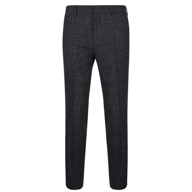 Boss Genesis Trousers