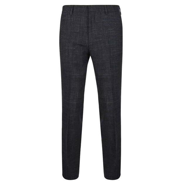 BOSS BUSINESS Genesis Trousers