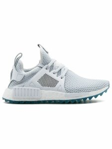 Adidas NMD XR1 TR Titolo sneakers - White