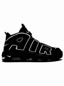 Nike Air More Uptempo sneakers - Black