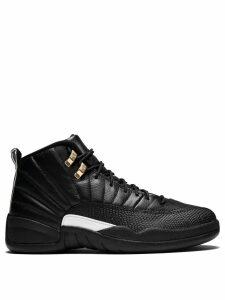 Jordan Air Jordan 12 Retro sneakers - Black