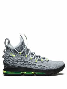 Nike Lebron 15 KSA sneakers - Grey