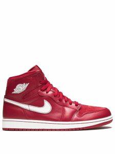 Jordan Air Jordan 1 Retro High OG sneakers - Black