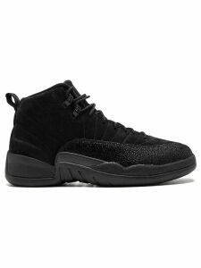 Jordan Air Jordan 12 Retro OVO sneakers - Black