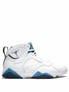 Jordan Air Jordan 7 Retro sneakers - White