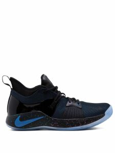 Nike PG 2 Playstation sneakers - Black