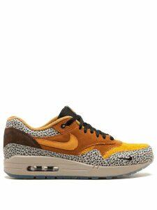 Nike Air Max 1 Premium QS sneakers - Brown