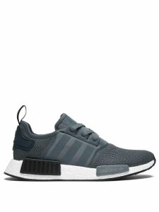 adidas NMD R1 sneakers - Grey