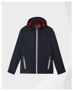 Men's Original Lightweight Insulated Shell Jacket