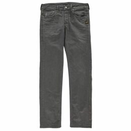 G Star 50765 Straight Fit Jeans