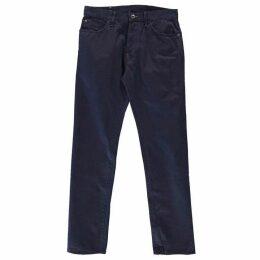 G Star Raw Blades Tapered Coj Mens Jeans