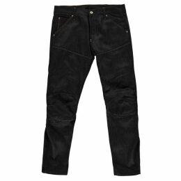 G Star Raw 5620 Slim Mens Jeans