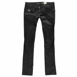 G Star 60226 Tapered Jeans