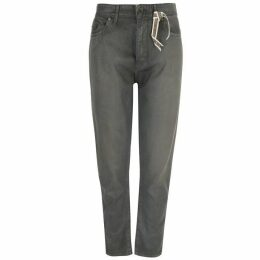 G Star 60410 Tapered Jeans