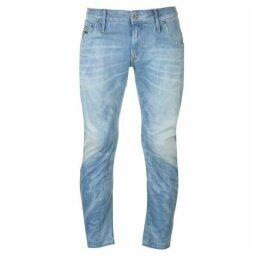 G Star Arc 3D Slim Jeans