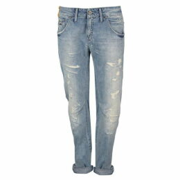 G Star 60236 Tapered Jeans