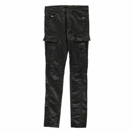 G Star Army Dean Loose Tapered Jeans