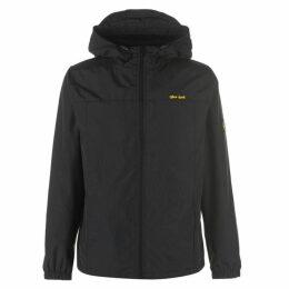 Gio Goi Windrunner Jacket
