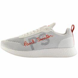 Edwin 85 Chino Trousers Beige