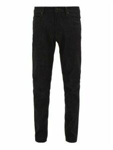 Neuw - Lou Slim Leg Jeans - Mens - Blue