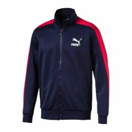 Puma T7 Tracksuit Jacket