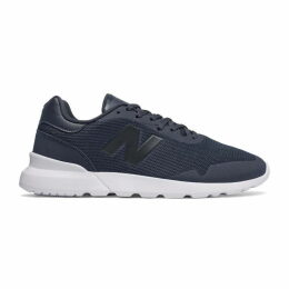 New Balance 515 Trainers