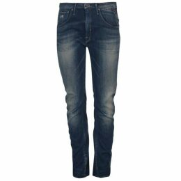 G Star Arc 3D Tapered Jeans