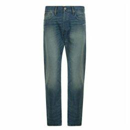 Polo Ralph Lauren Traverse Jeans