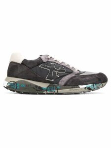 Premiata Zac-Zac sneakers - Grey
