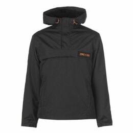 Jack and Jones Core River Jacket