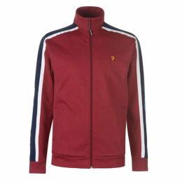Farah Sport Farne Zip Jacket