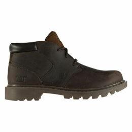 Caterpillar Stout Boots