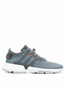 Adidas POD-S3.1 sneakers - Grey