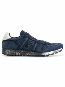 Premiata Eric sneakers - Blue