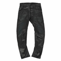 G Star Biker Arc 3D Loose Tapered Jeans