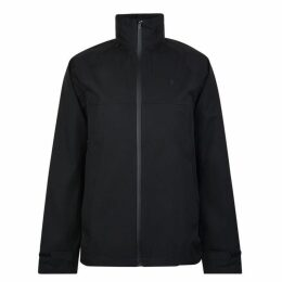 Polo Ralph Lauren Performance Waterproof Jacket