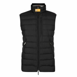 Parajumpers Perfect Gilet