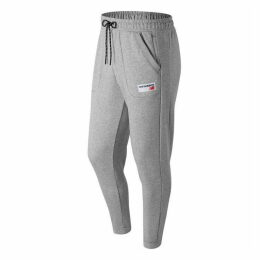 New Balance Athletic Jogging Pants