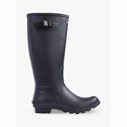 Barbour Bede Waterproof Wellington Boots