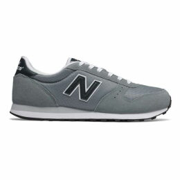 New Balance 311 Trainers