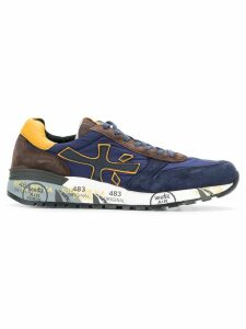 Premiata Mick sneakers - Blue
