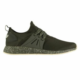 Delray Wavey Trainers