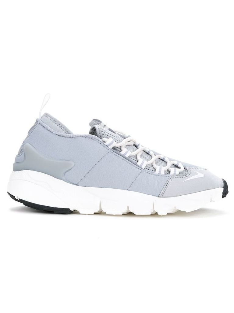 Nike Air Footscape NM sneakers - Grey
